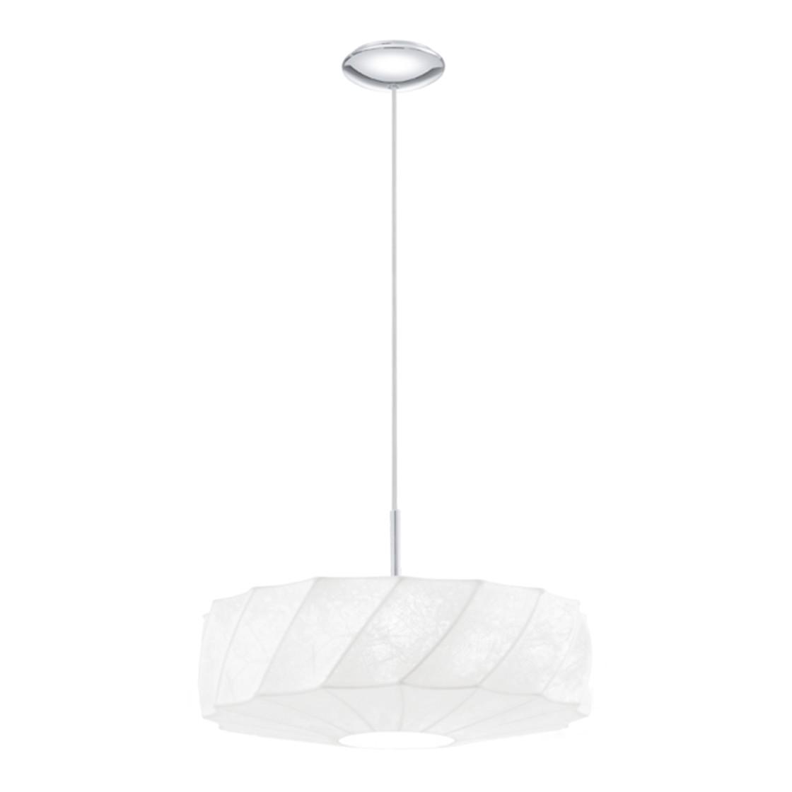 Pendelleuchte cocoon glas pendelleuchte modern for Lampen rampe