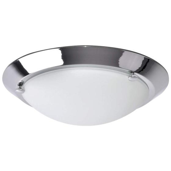 LAMPEN-RAMPE.DE