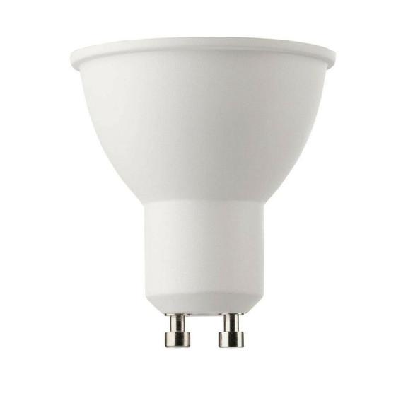 Nice Price 284.62 3W GU10 LED Reflektor Warmweiss Hochvolt Leuchtmittel Spot