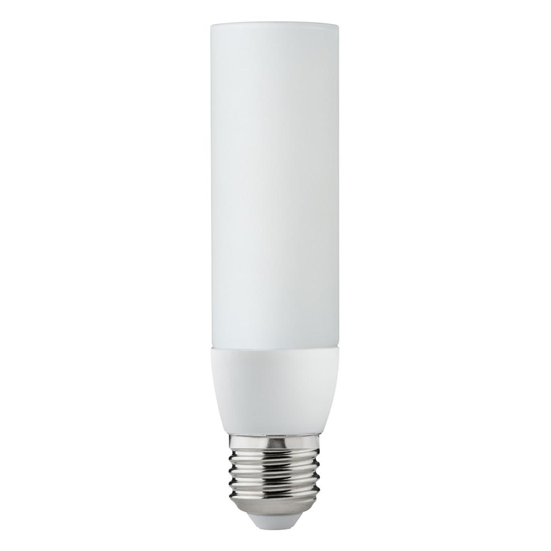 paulmann led decopipe 5 5w e27 warmweiss lampen rampe de 17 60. Black Bedroom Furniture Sets. Home Design Ideas