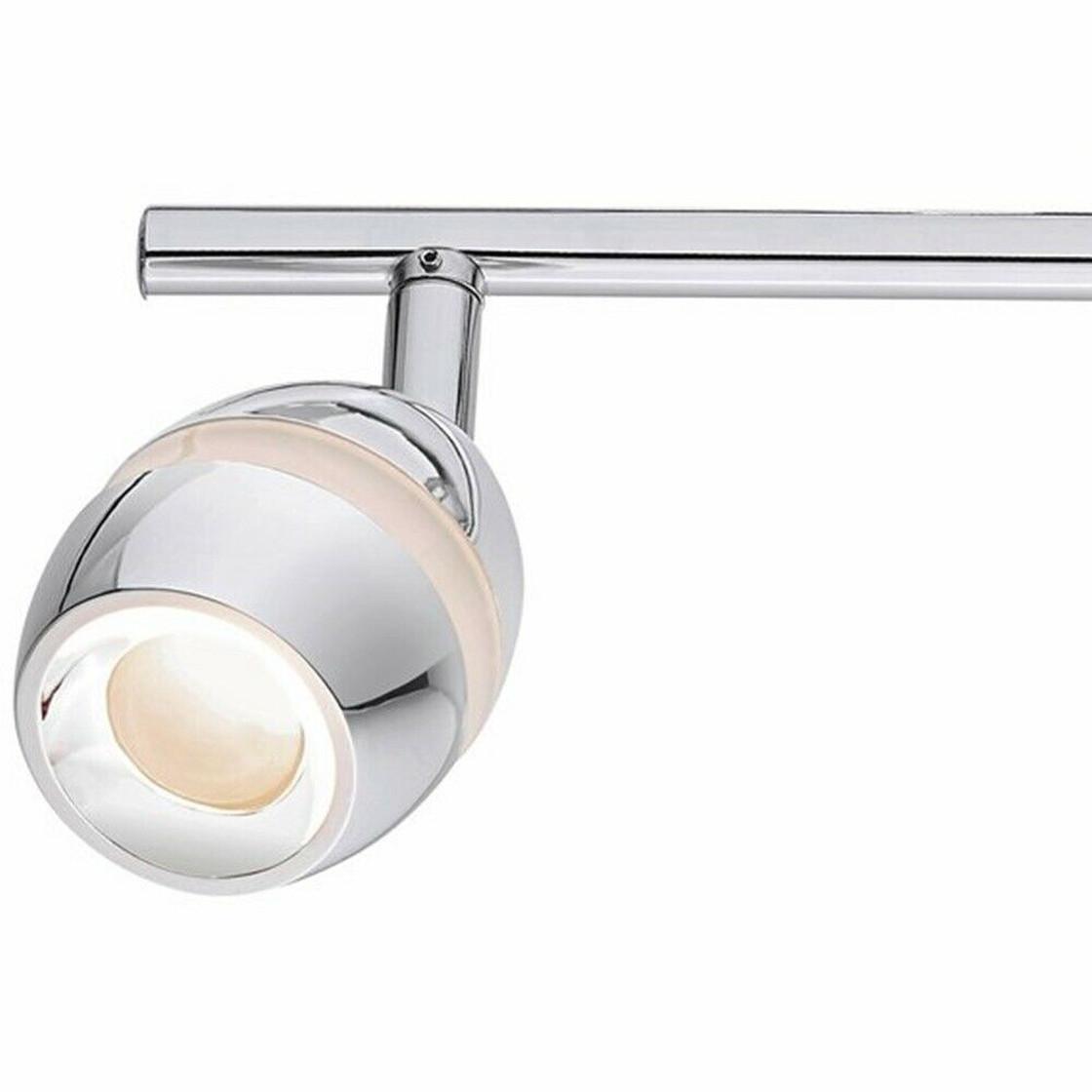 LAMPEN RAMPE.DE