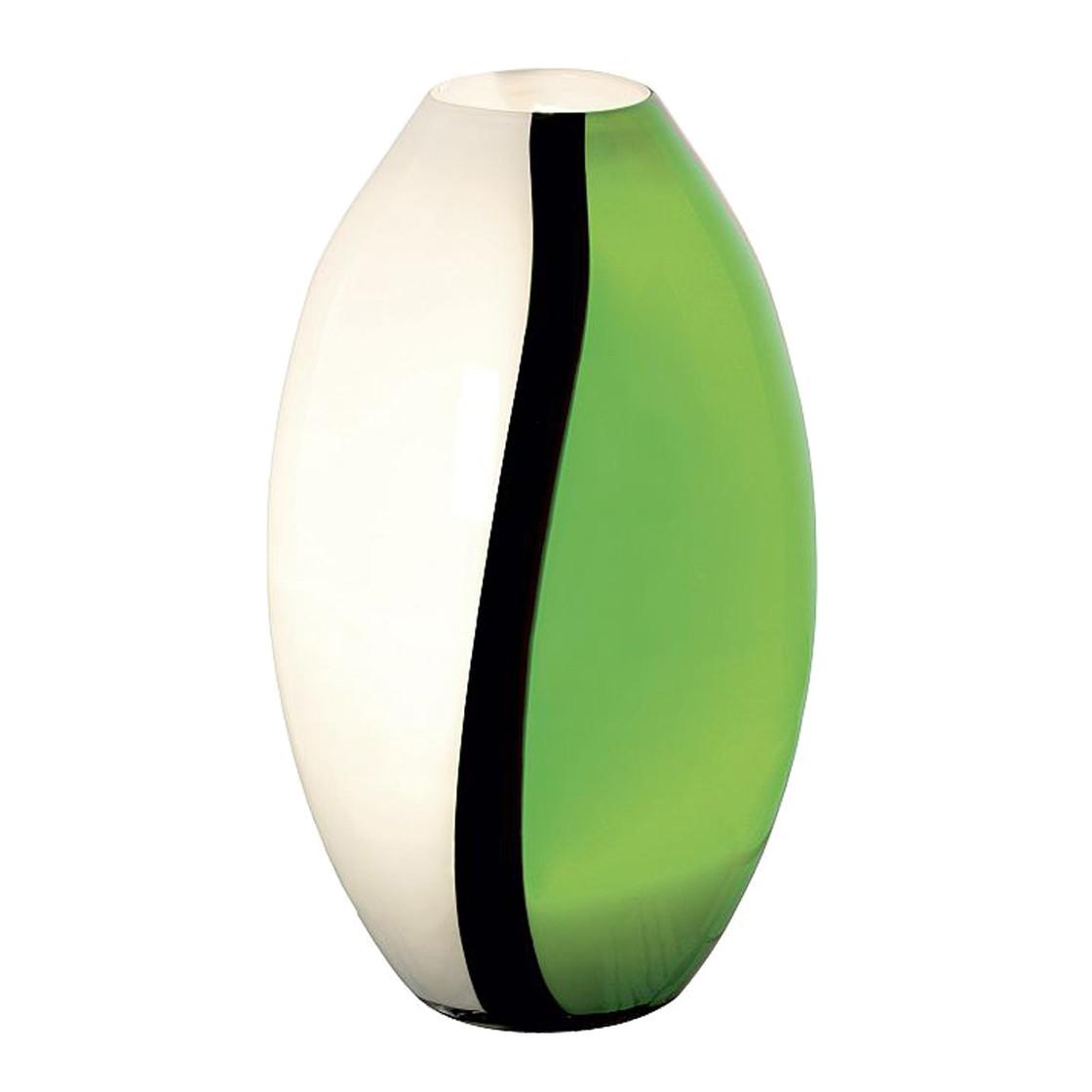 eglo 87757 empori tischleuchte gr n weiss schwarz lampen rampe 49 99. Black Bedroom Furniture Sets. Home Design Ideas