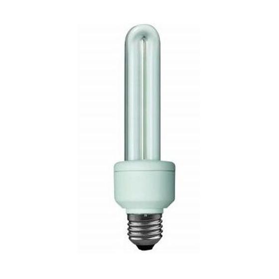Nice Price 3273 Energiesparlampe Spirale 11W Leuchtmittel E27 ESL Warmweiss 230V