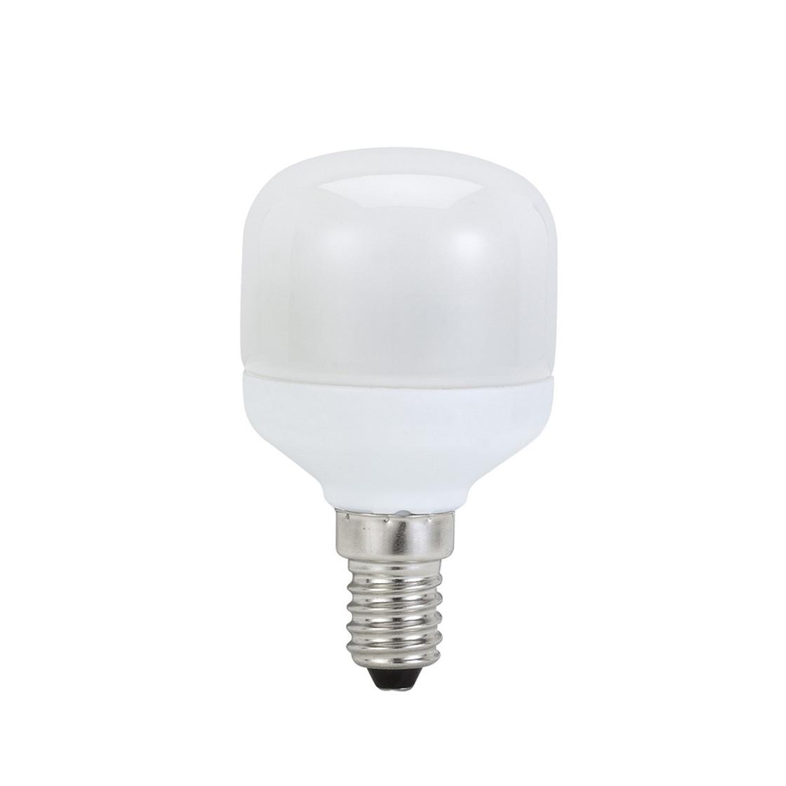 Paulmann energiesparlampe 7 w e14 warmwei tropfen for Lampen rampe