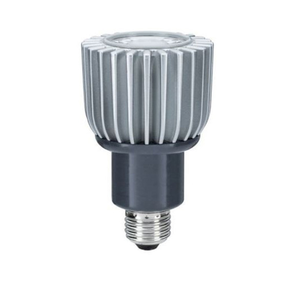 Paulmann 280.93 Power LED 10 W E27 Warmweiß Reflektor