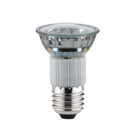 Nice Price 3294 1,4W E27 PAR16 LED Reflektor Warmweiß