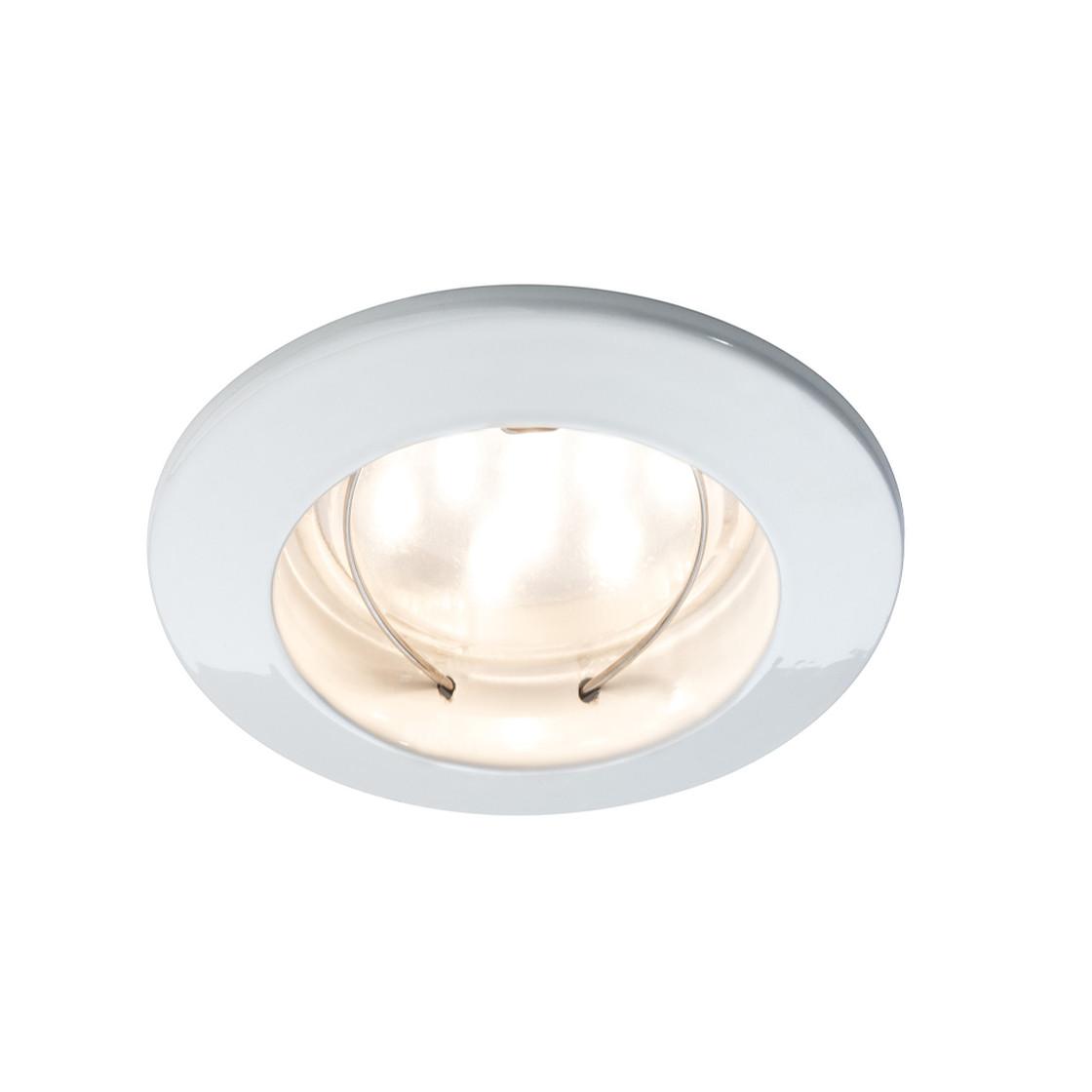 b15d led dimmbar led leuchtmittel warmwei f r artemide. Black Bedroom Furniture Sets. Home Design Ideas