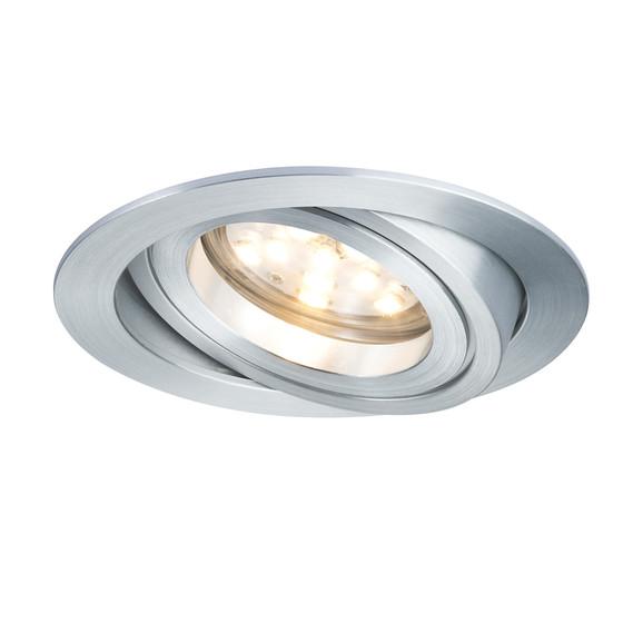 b15d led dimmbar b15d 5w led light 104x 3014 smd led lamp. Black Bedroom Furniture Sets. Home Design Ideas