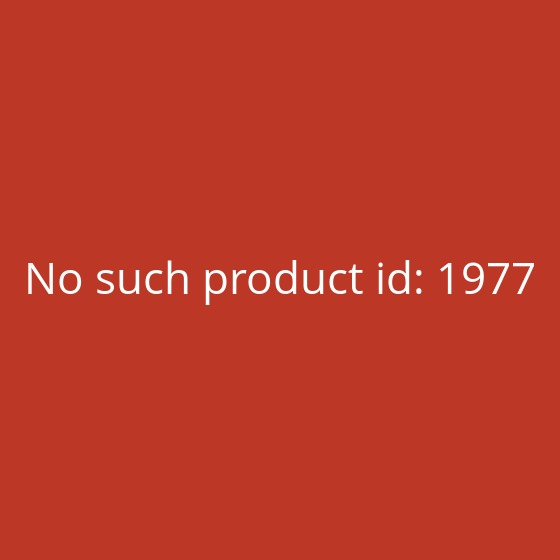 General Electric Halogen Glühbirne Kerze 20W E14 warmweiss