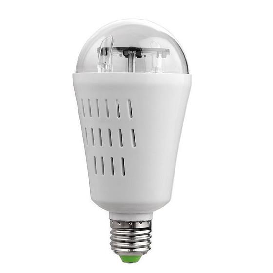 Wofi 9744 Action 4W E27 LED Deko Schmetterling - LAMPEN-RAMPE.DE, 8,99 €