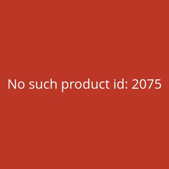 Müller Licht 12290 Halogen-Reflektor 50 W GU5,3 MR16 warmweiss