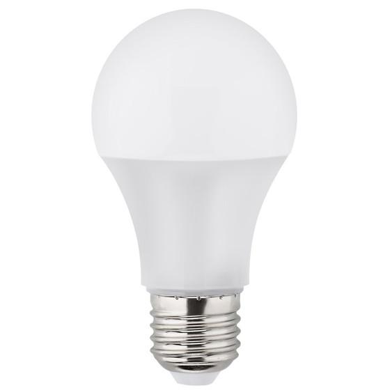 m ller licht 56008 led classic 3 2 w e27 warmweiss lampen rampe de 1 99. Black Bedroom Furniture Sets. Home Design Ideas