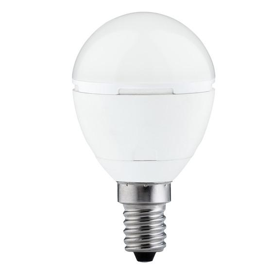 paulmann led tropfen 4 w e14 goldlicht lampen rampe de 2 79. Black Bedroom Furniture Sets. Home Design Ideas
