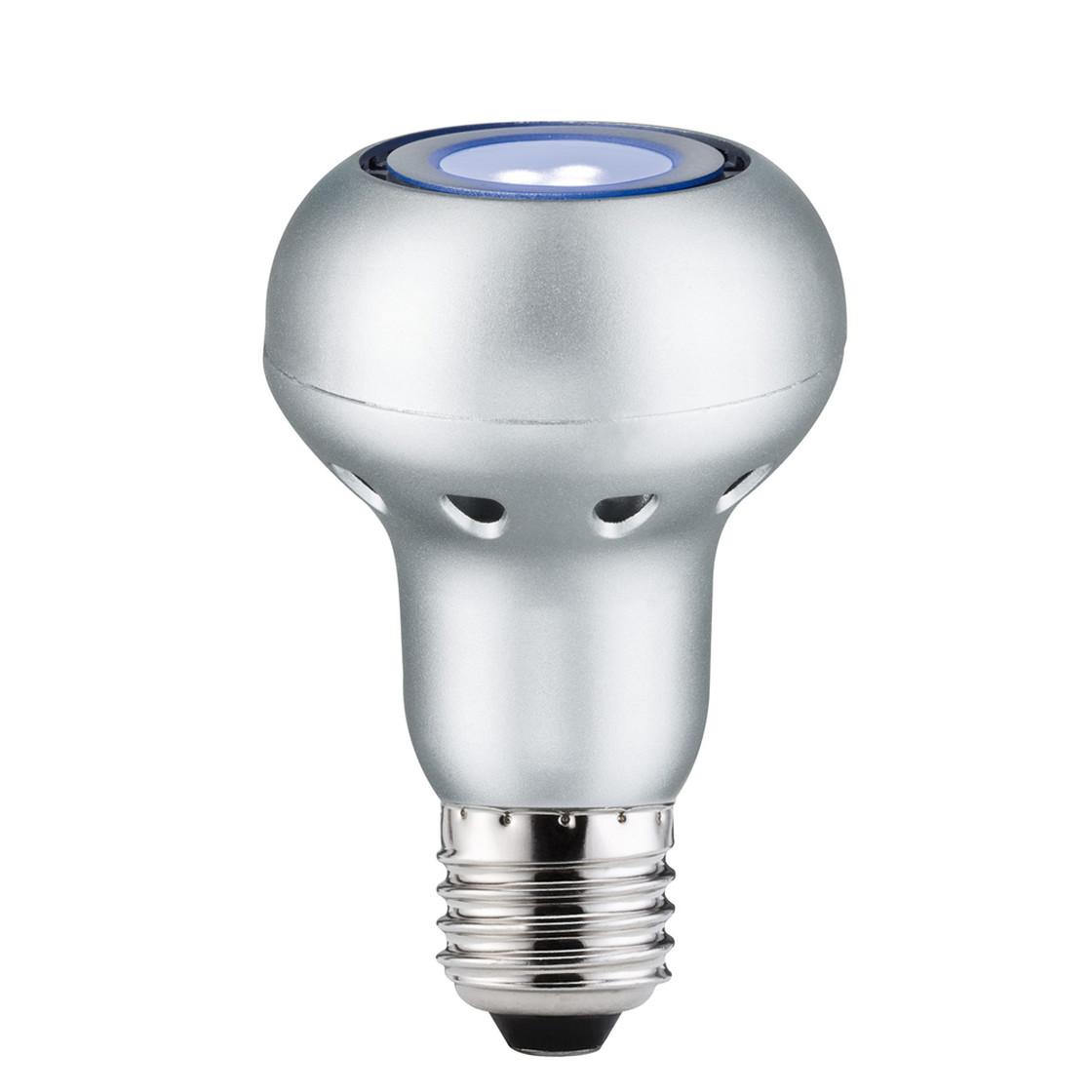 paulmann led reflektor 5w e27 r63 blacklight 3 99. Black Bedroom Furniture Sets. Home Design Ideas