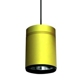 m ller licht lampen rampe de seite 2. Black Bedroom Furniture Sets. Home Design Ideas