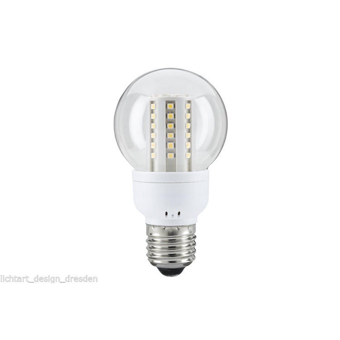paulmann led leuchtmittel agl 3w e27 warmweiss 230v lampen 9 49. Black Bedroom Furniture Sets. Home Design Ideas