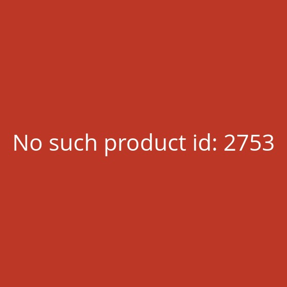 Paulmann 951.59 Movie Stangensystem Halogen 4 x35W Chrom 12V 95159