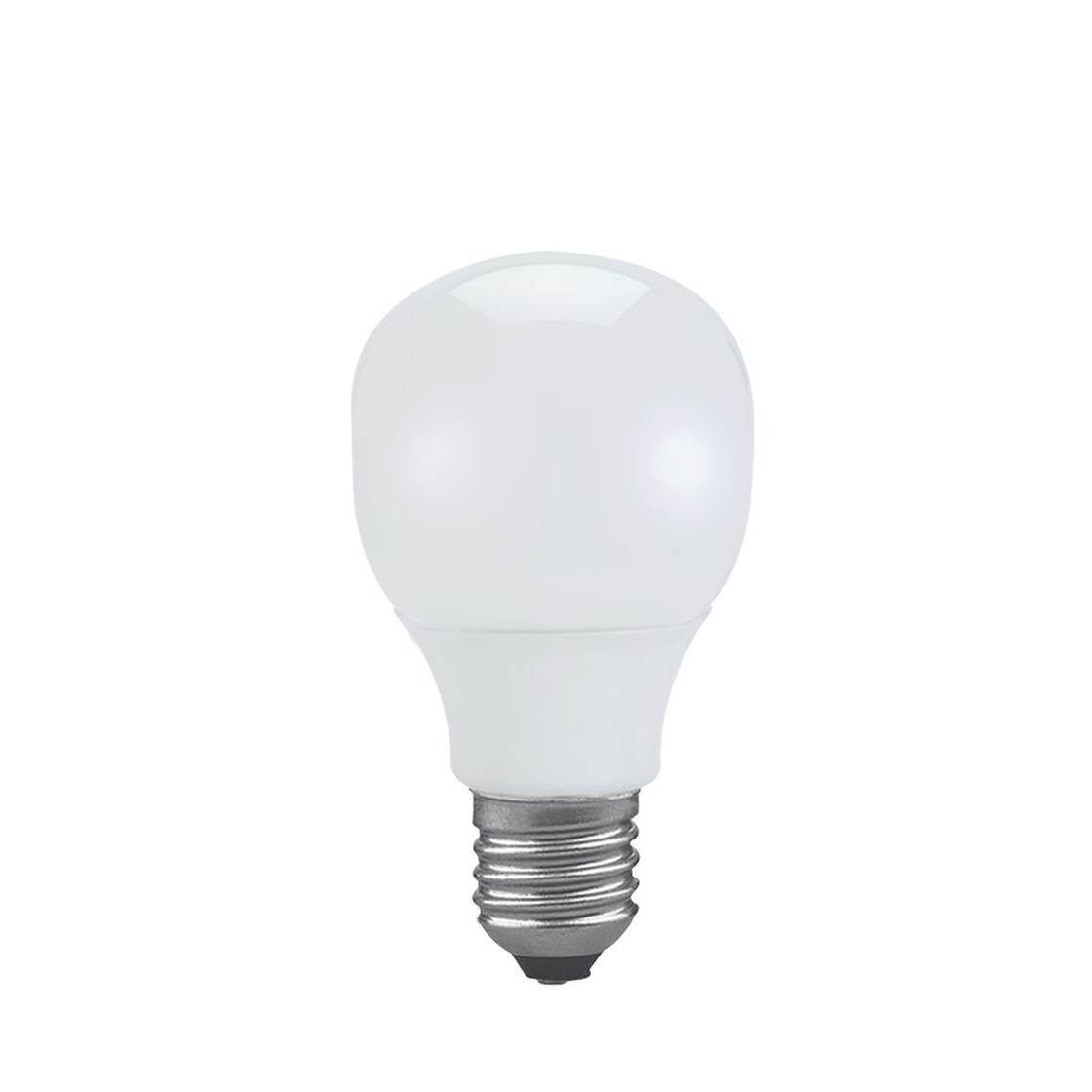 Paulmann energiesparlampe tropfen 15 watt e27 for Lampen rampe