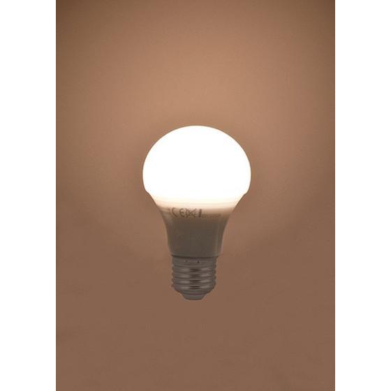 4 st ck paulmann miniglobe sparlampe 5w warmweiss e14 g nstige 9 99. Black Bedroom Furniture Sets. Home Design Ideas
