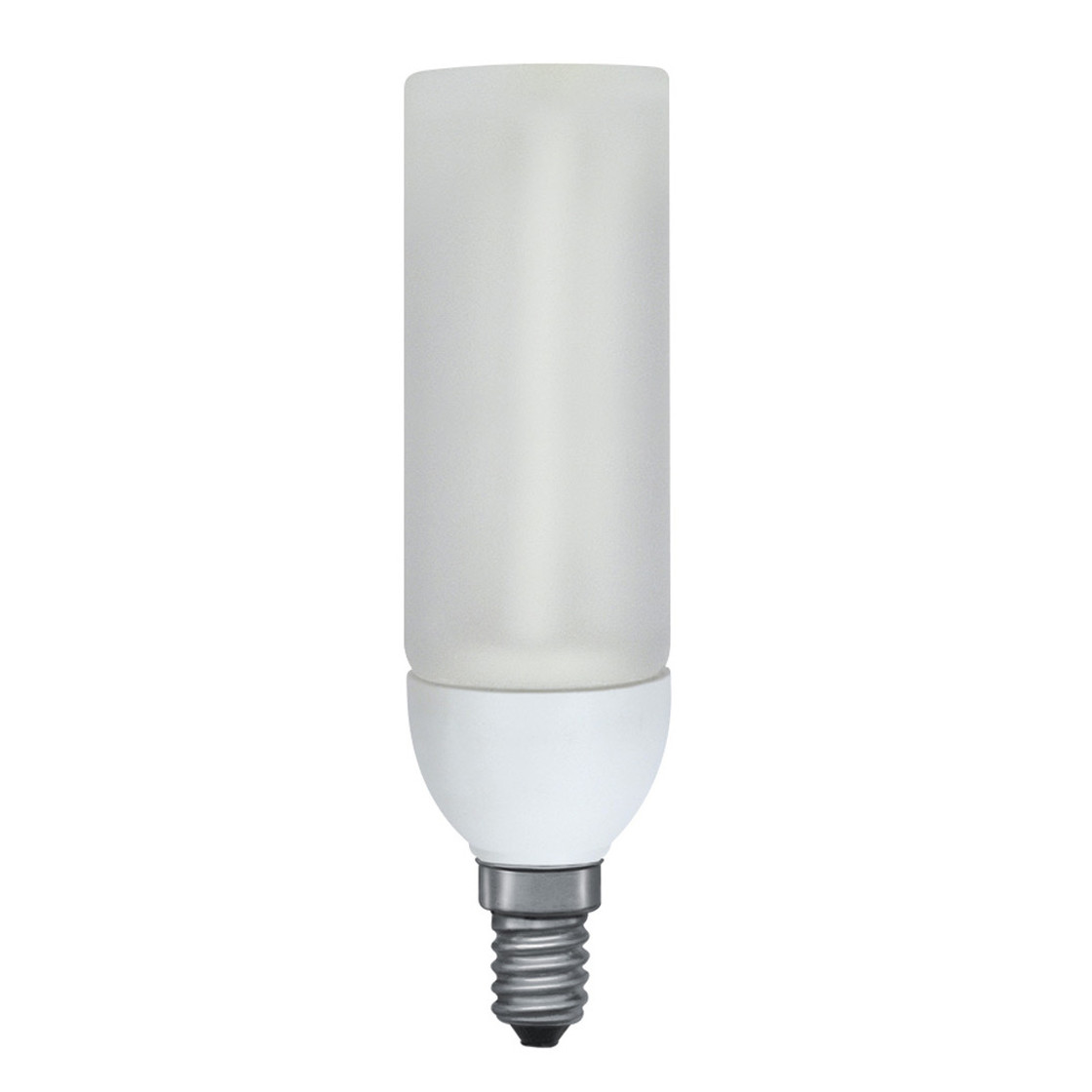 paulmann decopipe energiesparlampe 9w warmweiss e14 lampen r 10 99. Black Bedroom Furniture Sets. Home Design Ideas