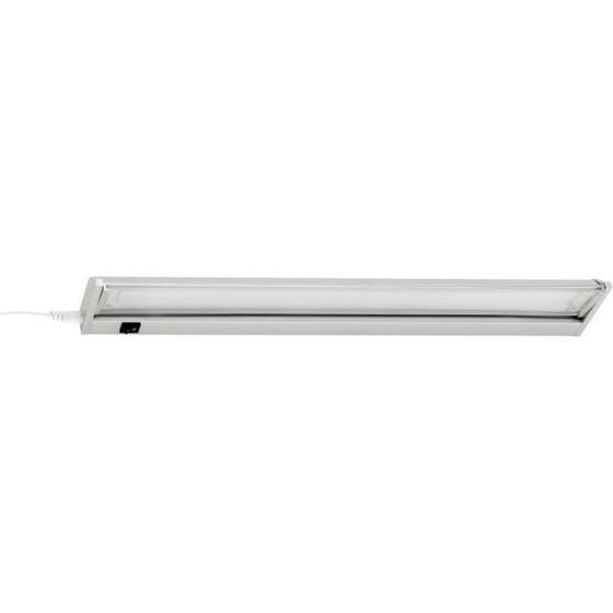 briloner 6469 104 led unterbauleuchte 7w 575mm unterbaulampe anbauleu 29 95. Black Bedroom Furniture Sets. Home Design Ideas