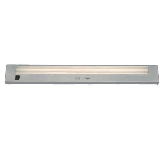 IBV 941108-100 Unterbauleuchte Linienleuchte 8W Enegiesparlampe Leuchtstoffröhre