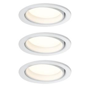 IBV 970028-102 Mini Lichtleiste Unterbauleuchte T5 28W Silber inkl Leuchtmittel