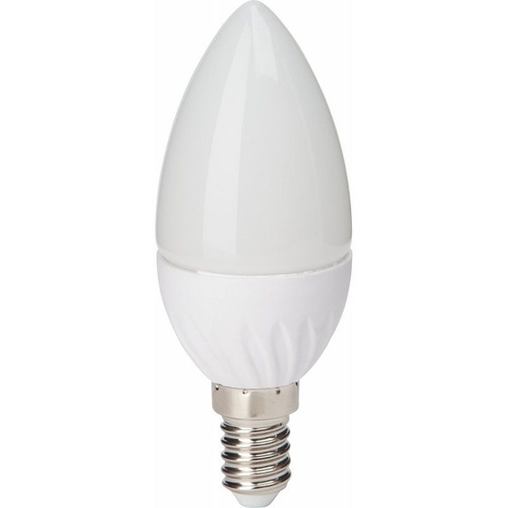 Brilliant 96685A05 LED Candle 2,5 W Ambience Kerze E14 Lampe Warmweiß