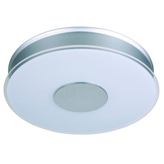 IBV 514122-202 Deckenleuchte Deckenlampe 22W 2xT5 Ringröhre Warm