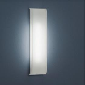 Deckenleuchten acryl lampen rampe de for Lampen rampe