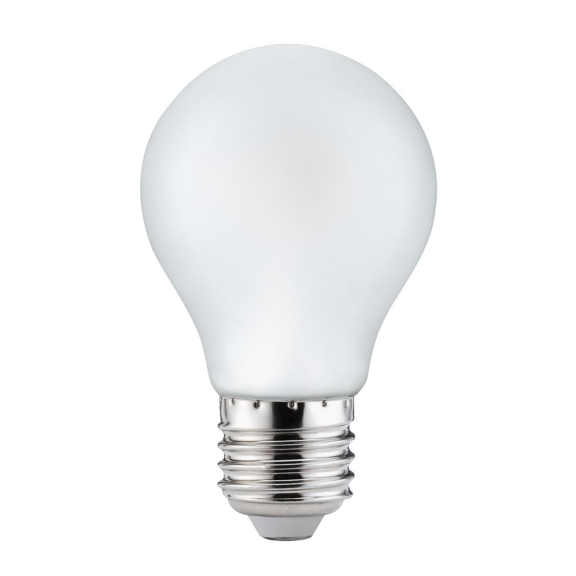 paulmann led agl 2 5 w e27 warmwei satin lampen rampe de 2 99. Black Bedroom Furniture Sets. Home Design Ideas