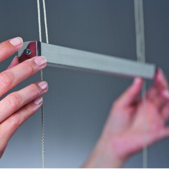 paulmann orb strahler led 2x3w weiss inkl leuchtmittel lamp 94 99. Black Bedroom Furniture Sets. Home Design Ideas