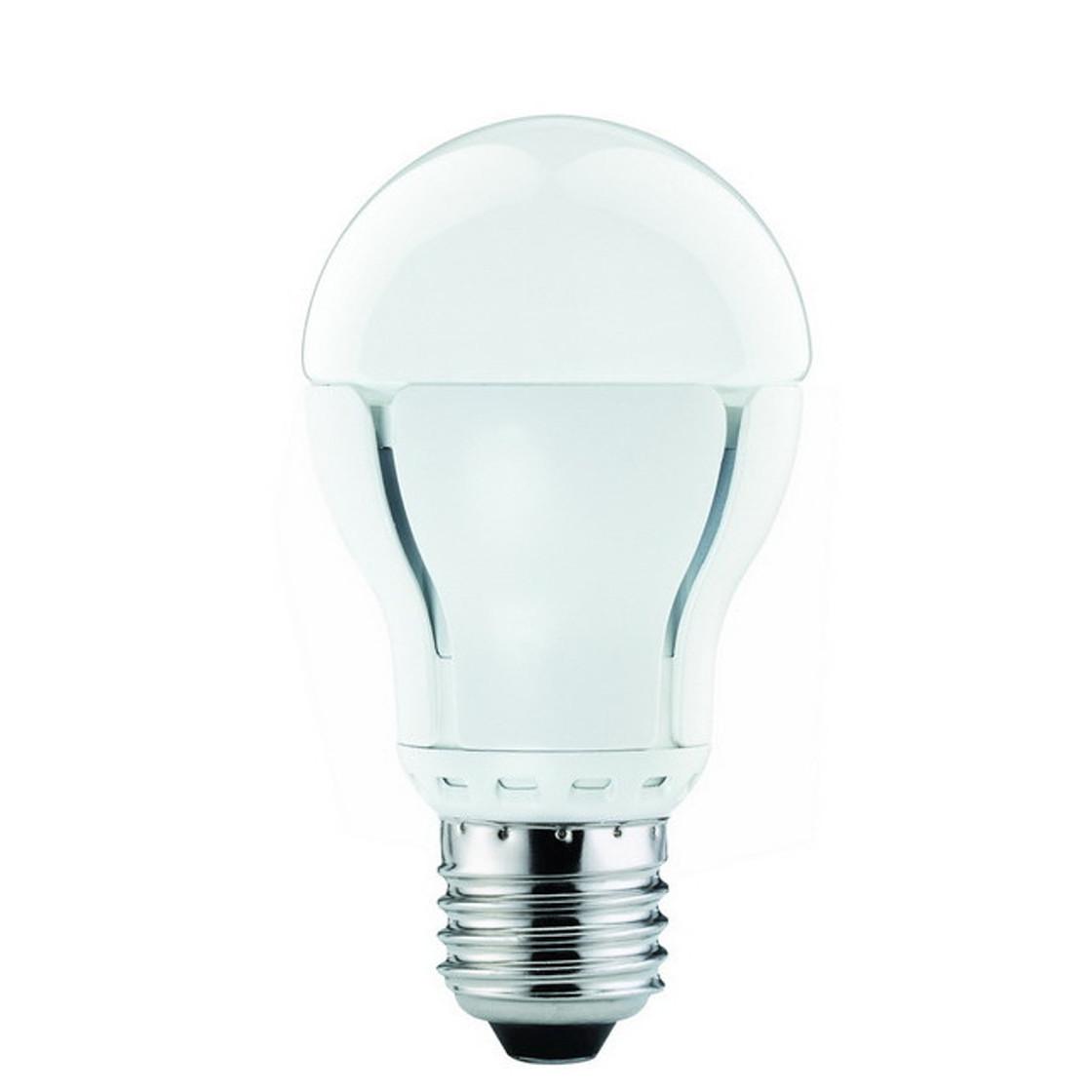 paulmann led agl leuchtmittel 6 5 w e27 warmweiss lampen ram 6 99. Black Bedroom Furniture Sets. Home Design Ideas