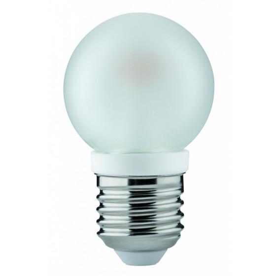 paulmann led tropfen leuchtmittel 4 w e27 warmweiss lampen 3 49. Black Bedroom Furniture Sets. Home Design Ideas