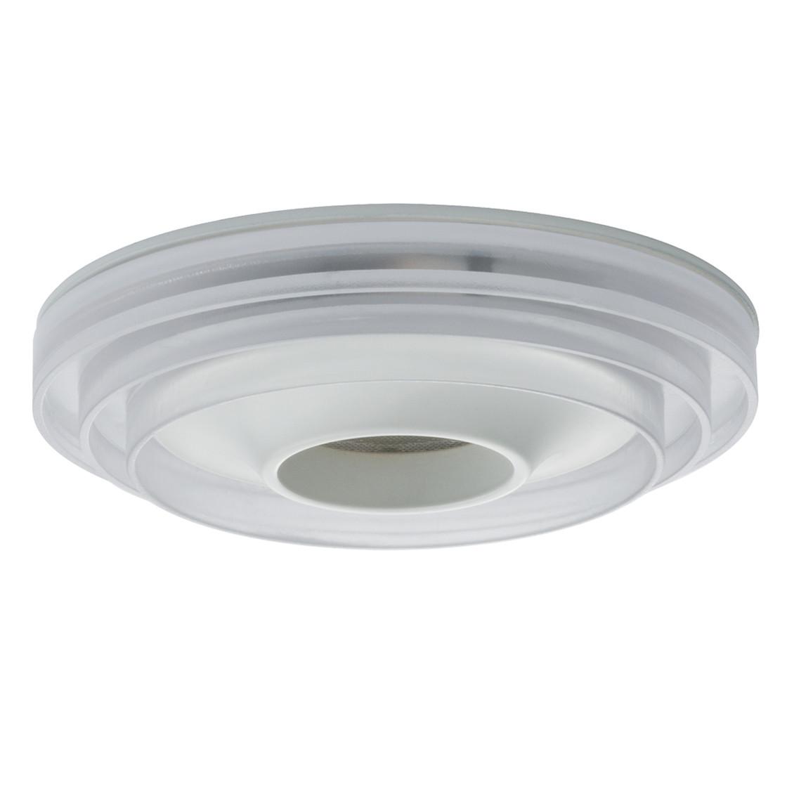 Led Lampen: Led Lampen Paulmann