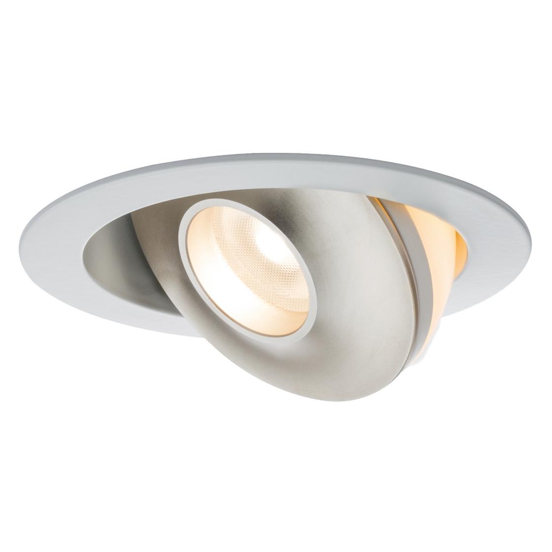 occhio lampen occhio sento wandleuchte design leuchten lampen pinterest cas occhio sento led. Black Bedroom Furniture Sets. Home Design Ideas