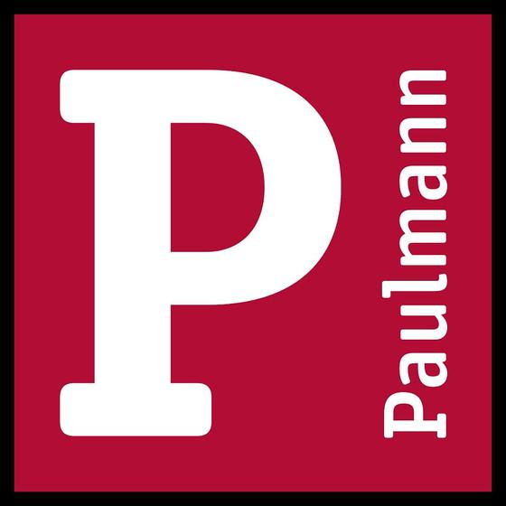 Paulmann 283.21 LED Tropfen 4 W Sparlampe E14 230V Satin 2700K