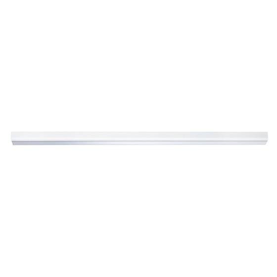 paulmann led spiegelleuchte linea ip44 15w wandleuchte 80cm ta 89 99. Black Bedroom Furniture Sets. Home Design Ideas
