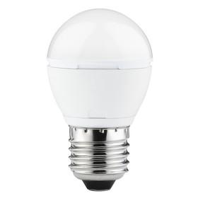 Leuchtmittel seite 2 lampen rampe de for Lampen rampe