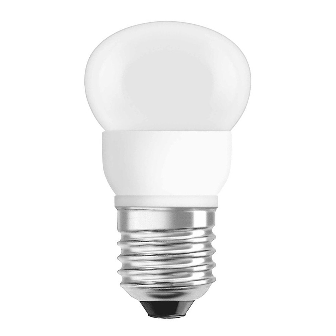 Paulmann led tropfen 3 6w e27 warmwei leuchtmittel for Lampen rampe