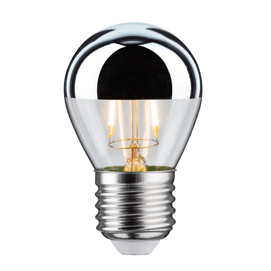paulmann led filament retro kopfspiegel tropfen 2 5w e27 warmw 7 99. Black Bedroom Furniture Sets. Home Design Ideas