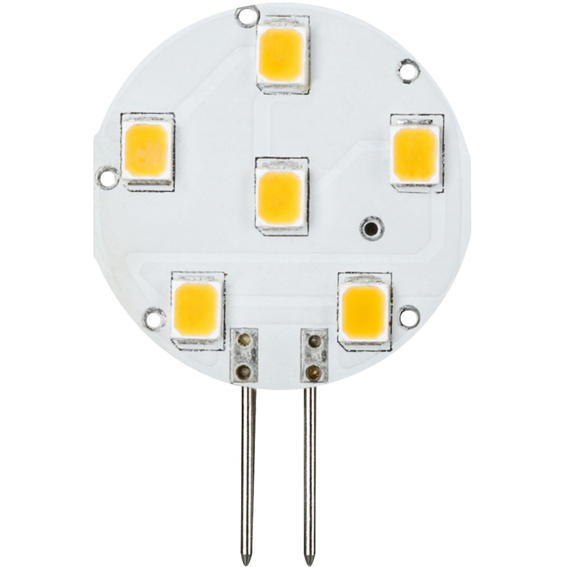Paulmann 28287 Led Stiftsockel Spots Strahler 13w G4 Warmwei Circuit Series 5b15dledcircuitjpgd 2700k 599