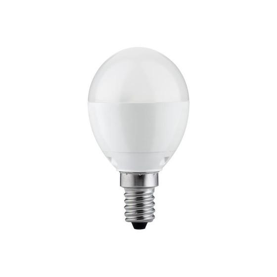 paulmann led kerze 6 5 w warmweiss e14 leuchtmittel lampen 2 99. Black Bedroom Furniture Sets. Home Design Ideas
