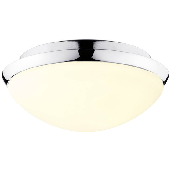 Lampen Rampede