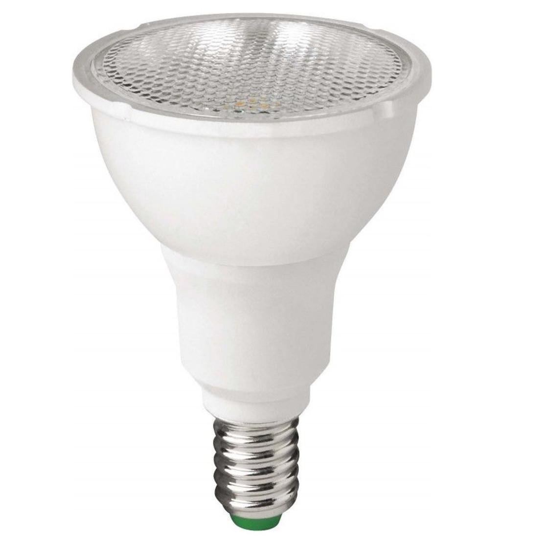 megaman mm26392 led reflektorlampe par16 35 4w e14 2800k warmwei 25 2 95. Black Bedroom Furniture Sets. Home Design Ideas