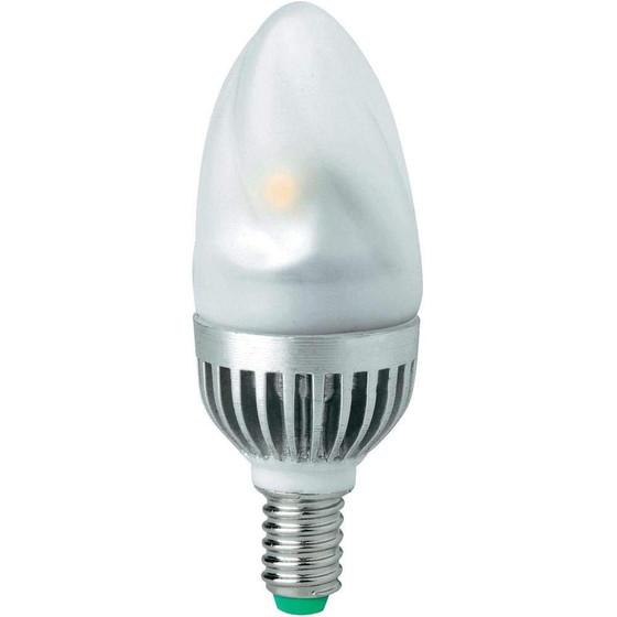 IBV 1-941105-20 LED Leuchtmittel Anbauleuchten Linienlampe 5W Leuchtmittel S14s