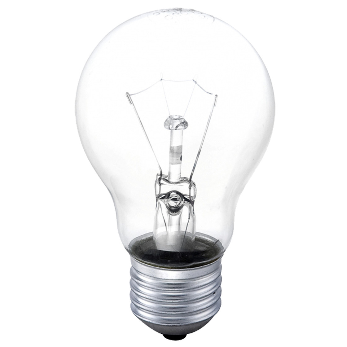 globo 11240a gl hbirne 40w e27 warmweiss lampen rampe de 0 79. Black Bedroom Furniture Sets. Home Design Ideas