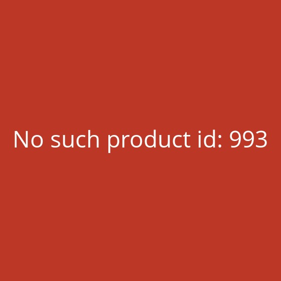 Nice Price 3273 Energiesparlampe 11W Leuchtmittel E27 Warmweiss