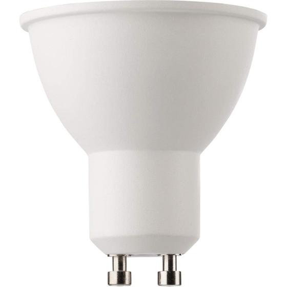 Osram LED Duo Click Dim Leuchtmittel Reflektor PAR16 5W = 50W GU10 warmweiß