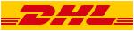 Versand mit DHL - LAMPEN-RAMPE.DE